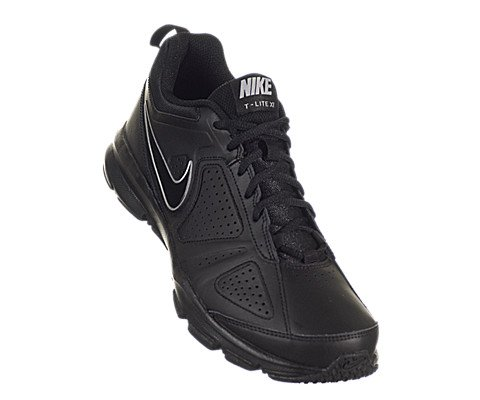nike t lite xi men 39 s cross training shoes buy online in. Black Bedroom Furniture Sets. Home Design Ideas