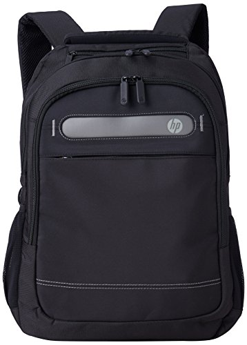 hp-business-h5m90ut-hp-business-backpack