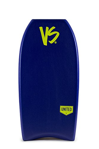 United PE Bodyboard
