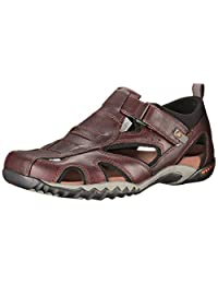 Merrell Men's Tailgate Sandal