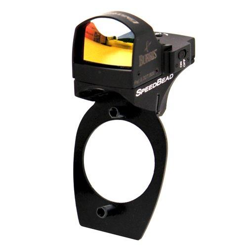 Burris SpeedBead Red Dot Reflex Sight Beretta(A400 Explorer) by Burris