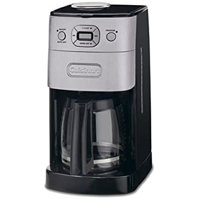 cuisinart-dgb-625bc-grind-and-brew