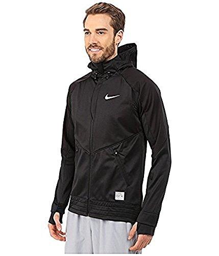 Nike Athletic Jacket - 5