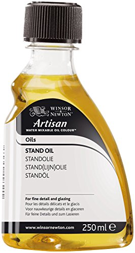winsor-newton-artisan-water-mixable-mediums-stand-oil-250ml
