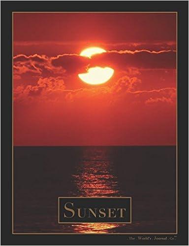 Descargar Bittorrent En Español Sunset: Journal It PDF