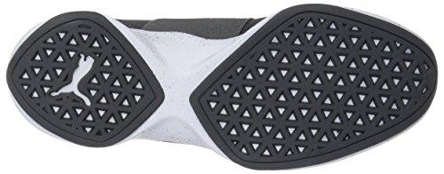 PUMA asphalt Asphalt Women Speckles Dare WNS Sneaker 11qBrw