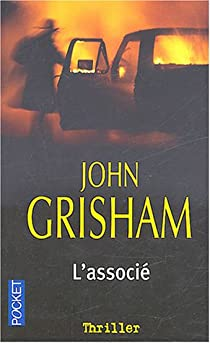 L'Associé par Grisham