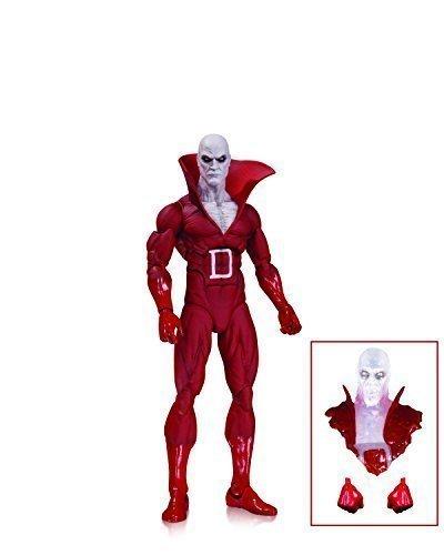DC Collectibles DC Comics Icons: Deadman Brightest Day Action Figure