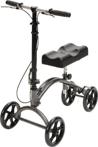 steerable-knee-walker-product-description-the-dv8-steerable-knee-walker-by-drive-medical-provides-a-