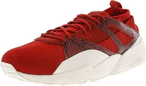f2cd40cda38c2 Shopping 12 - PUMA - Shoes - Men - Clothing, Shoes & Jewelry on ...