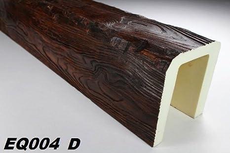 CR930 sto/ßfest Grand Decor Flachprofil 2 Meter PU 25x16mm
