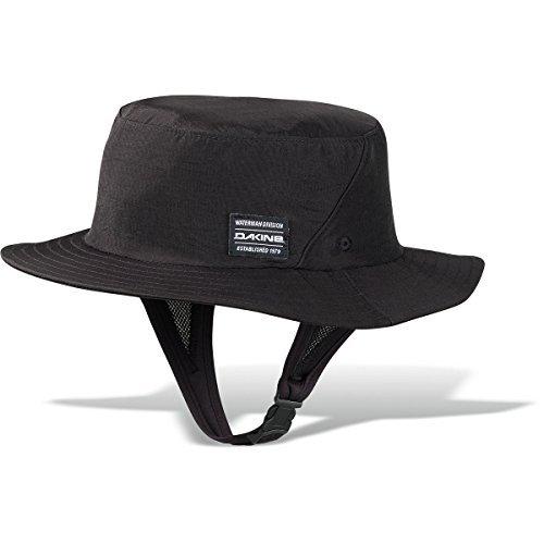 f1876d1eb16 Amazon.com  Dakine Men s Indo Surf Hat  Sports   Outdoors