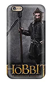New Premium The Hobbit An Unexpected Journey Skin Case Cover Excellent Fitted For Iphone 6