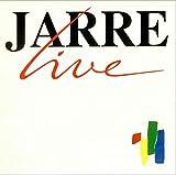 Jarre Live - LP 12