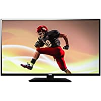 Naxa Electronics NTH-4002 Class FHD LED TV with Hotel Mode, 40-Inch
