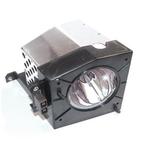 D95-LMP Toshiba 62HMX95 TV Lamp
