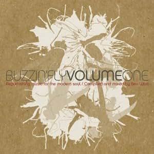 Buzzin' Fly Volume One
