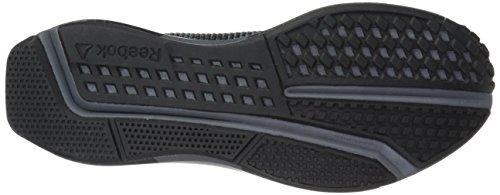 Reebok Men's Fusion Flexweave Sneaker