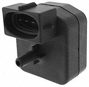 Standard//Tru-Tech VP6T EGR Pressure Feedback Sensor