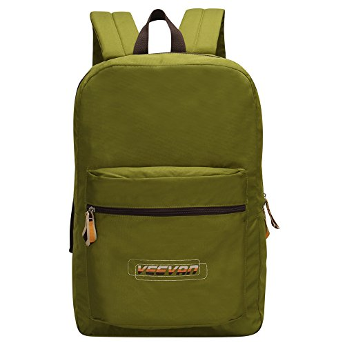 hynes-eagle-lightweight-student-backpack-green