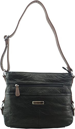 stone-mountain-cheeny-washed-hobo-black-brown