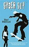 Sk8er Boy, Mari Mancusi, 0843956046
