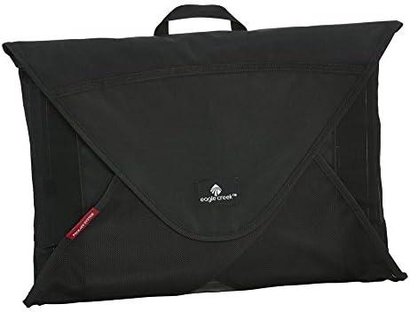 5341184fda Amazon.com | Eagle Creek Travel Gear Luggage Pack-it Garment Folder ...