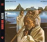 Crossings [Vinyl]