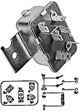 Standard Motor Products SR112 Relay