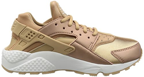 Genre Huarache Nike Couleur 900 Adulte Rose Femme Age 859429 36 Basket Taille Air Se Run qCCxPZwH