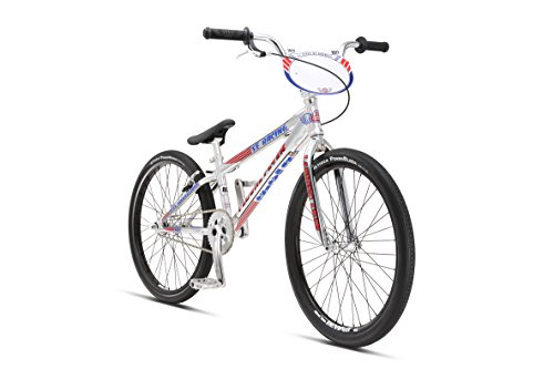 Se Racing Floval Flyer 24""
