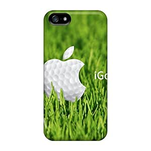 Newest Arrival Defender Case With Nice Appearance (igolf) For LG G3 Phone Case Cover