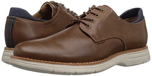 GBX-Men-039-s-Hatch-Oxford-Choose-SZ-color thumbnail 11
