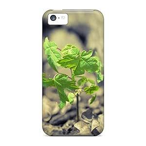Fashion Design Hard Case Cover/ JilTNTL6799XuDeK Protector For Iphone 5c