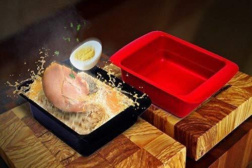 romen cooker - 8