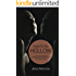 Hope for the Hollow - A 30-day Devotional Guide for Women Suffering from Eating Disorders