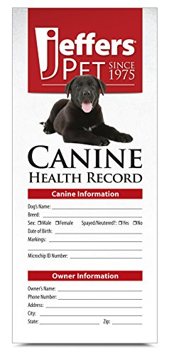 pet-records-10-pack-dog