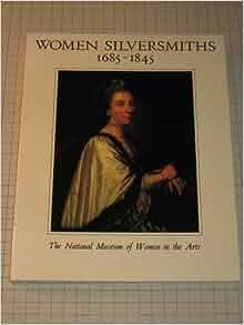A Reading List for Antiques Connoisseurs