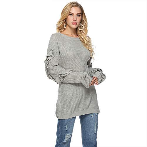 Veste en jean cintree femme levis