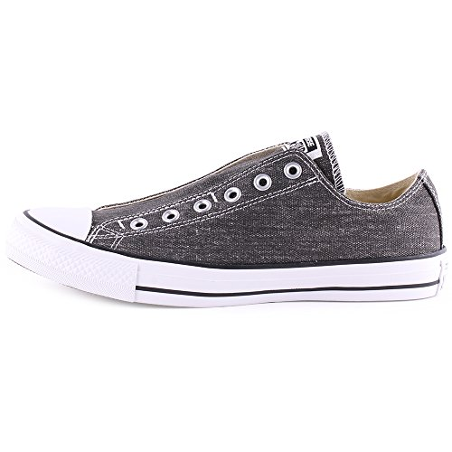 marketable for sale Converse Chuck Taylor All Star Slip Black sale manchester great sale pBv6vN