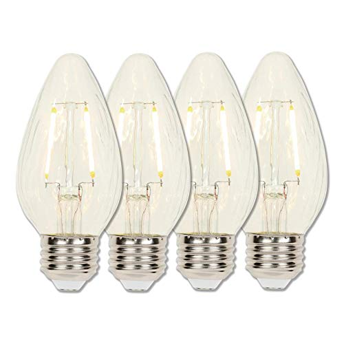 Outdoor Coach Light Bulbs in US - 7