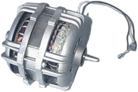 ANCASTOR Motor LAVAVAJILLAS ZANUSSI CORBERO 50215835005 ...