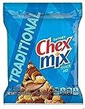 Chex Mix Brand Snacks Variety - Muddy Buddies, Bold