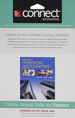 connect-1-semester-access-card-for-fundamentals-of-financial-accounting