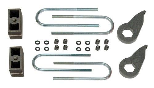 03 f150 2in lift kit - 4
