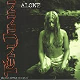 Alone by TEN JINN (2013-05-03)