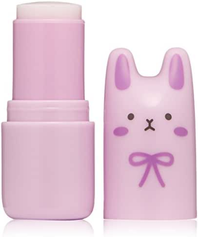 TONYMOLY Pocket Bunny Perfume Bar Bloom Bunny