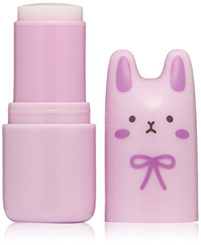 Bunny Perfume is perfect to put in an Easter basket for a teenage girl