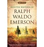img - for Selected Writings of Ralph Emerson (11) by Emerson, Ralph Waldo [Mass Market Paperback (2011)] book / textbook / text book