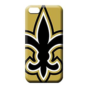 iphone 4 4s Sanp On Hot pictures cell phone carrying cases new orleans saints